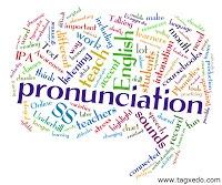 Pronunciation.JPG
