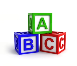 abc-in-post
