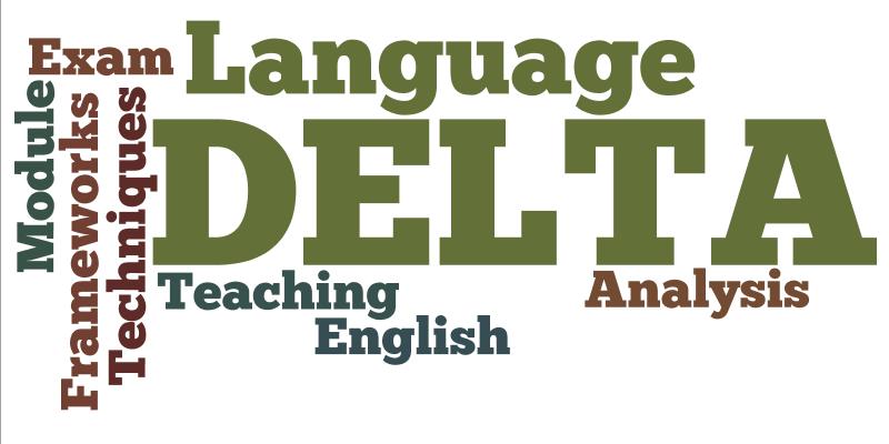 Celta focus on learner pronunciation