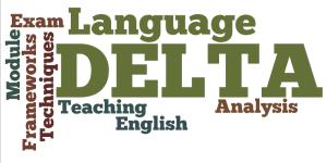 DELTA Series Image