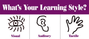 learning-styles-sm