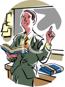 http://www.clipartpanda.com/categories/teacher-books-clipart