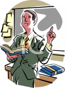 http://www.clipartpanda.com/categories/teacher-books-clipart