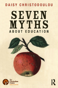 Seven_Myths_about_Education
