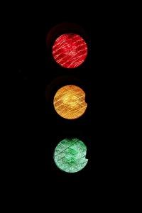 traffic-lights-514932_1280